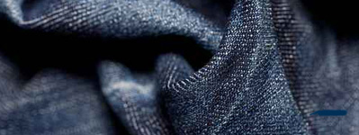 Textil & Schaumstoff